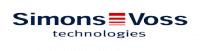 SimonsVoss Schalttransponder mit 2 Anschlussdrähten