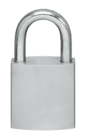 EVVA 3KS plus Vorhangschloss HPM 2 Schlüssel