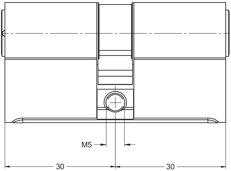 zylinderlaenge_doppelzylinder