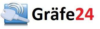 Gräfe24
