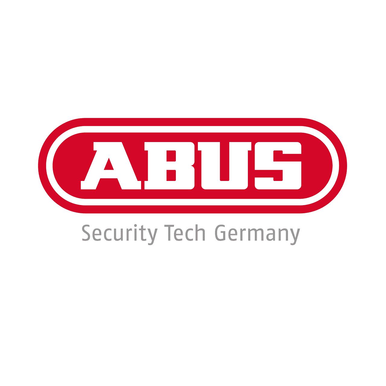 ABUS KG