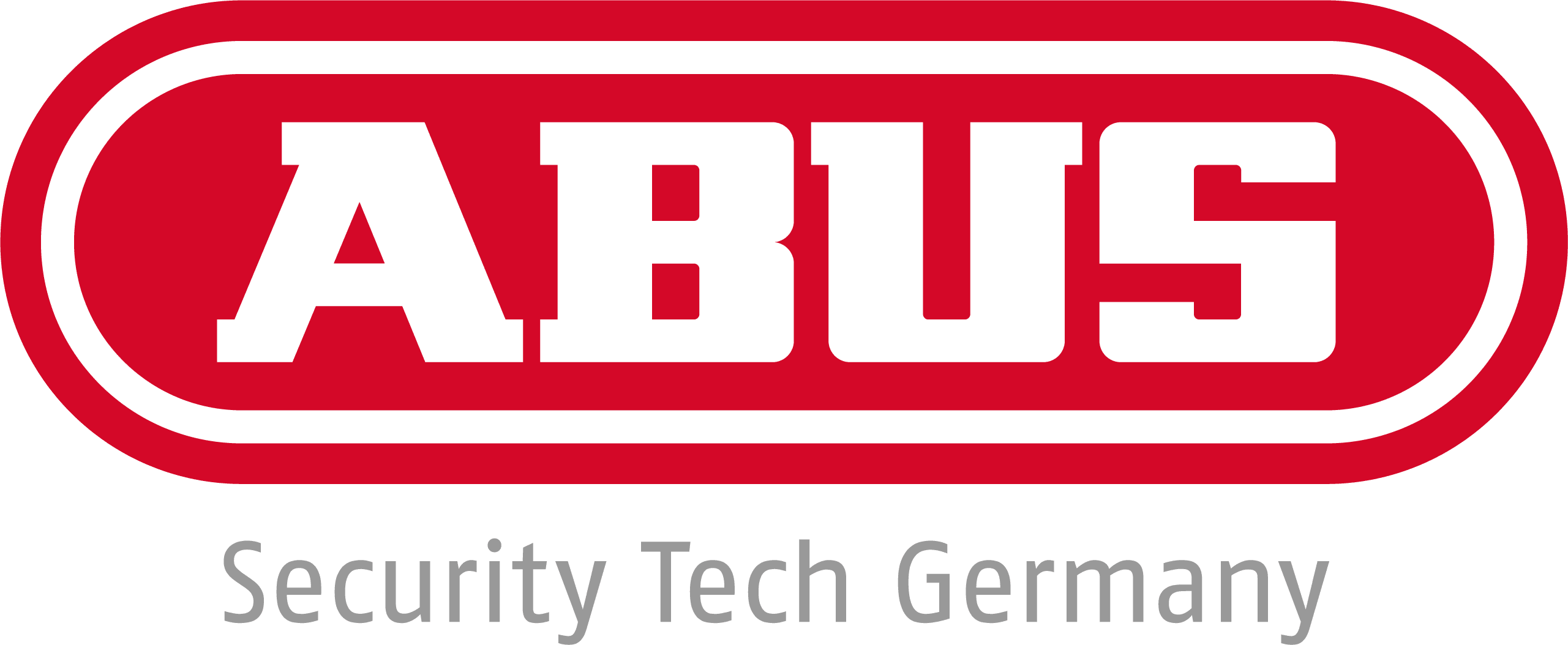 ABUS PF