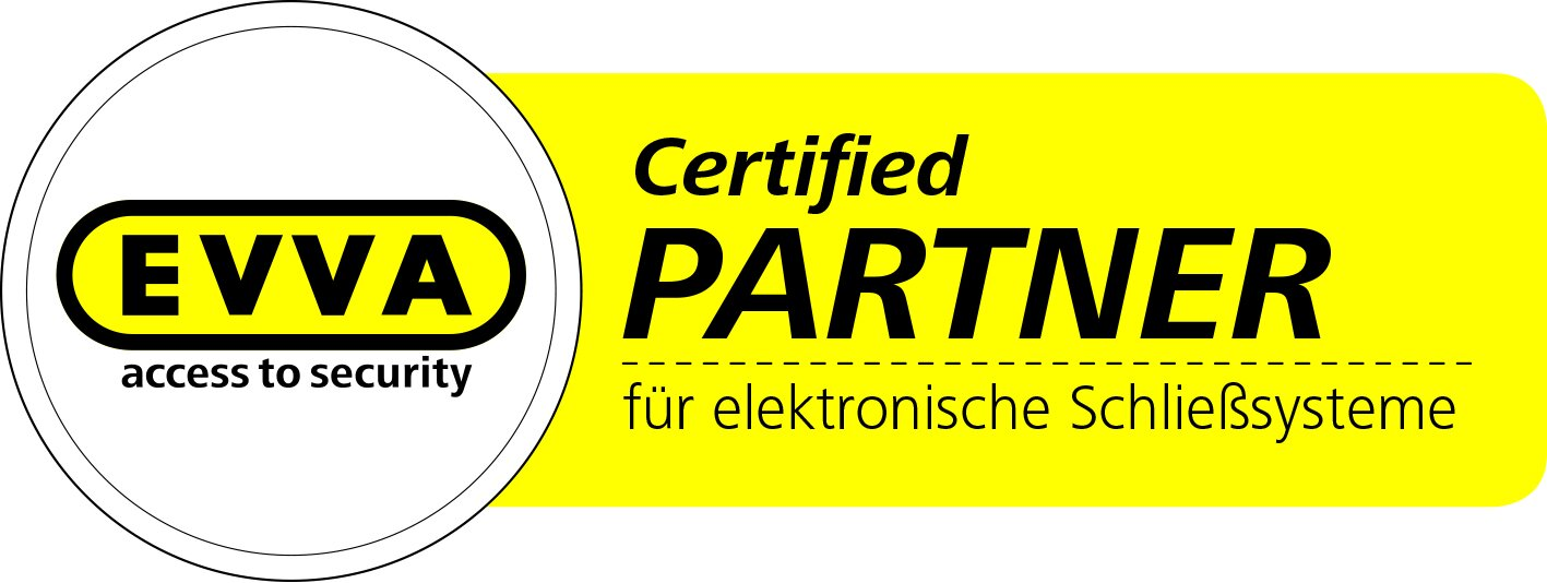evva_elektronik_partner