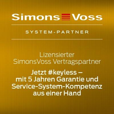 simonsvoss_partner